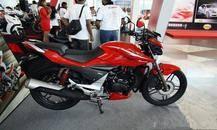 斯里蘭卡汽配展COLOMBO MOTOR SHOW