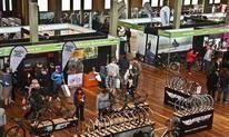 澳大利亚自行车及配件展AUS BIKE