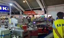 缅甸食品加工及包装机械展FOODTEC MYANMAR