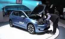 乌克兰汽配及汽车技术展SIA-AutoTechService