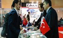 土耳其緊固件展FASTENER FAIR TURKEY