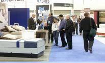 美国睡眠用品展ISPA EXPO
