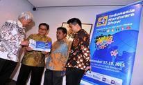 印尼五金展Indo Tools & Hardware Show