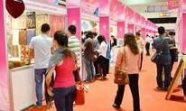 (泰国)中国品牌商品展China Products (Bangkok, Thailand) Show