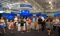 澳大利亚桑拿水疗泳池展SPLASH! Pool & Spa Trade Show