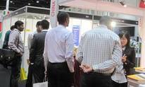 斯里兰卡建材及建筑工程机械展CONSTRUCT EXHIBITION