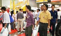 泰国建筑及建筑技术展BuilderXpo