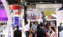 泰国照明展THAILAND LIGHTING FAIR