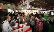 印尼混凝土展Concrete Show South East Asia