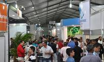 巴西陶瓷工業技術展FORN&CER