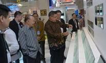 越南玻璃技術展GLASSTECH ASIA