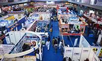 哈萨克斯坦汽车及配件展Autoparts Autoshow