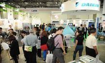 新加坡建筑及建材展BEX ASIA