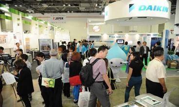 新加坡建筑建材展BEX ASIA