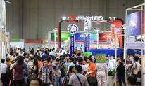 泰國塑料橡膠機械展INTERPLAS THAILAND