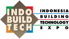 现场直播|2019印尼雅加达国际建材展INDOBUILDTECH&中国建材行业自主品牌推广活动
