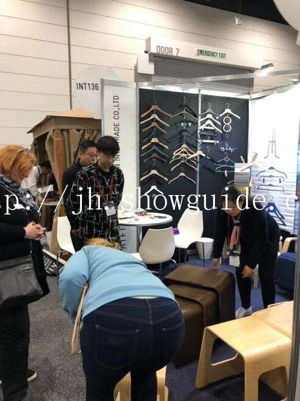 澳大利亚墨尔本国际室内装饰及家具用品展览会