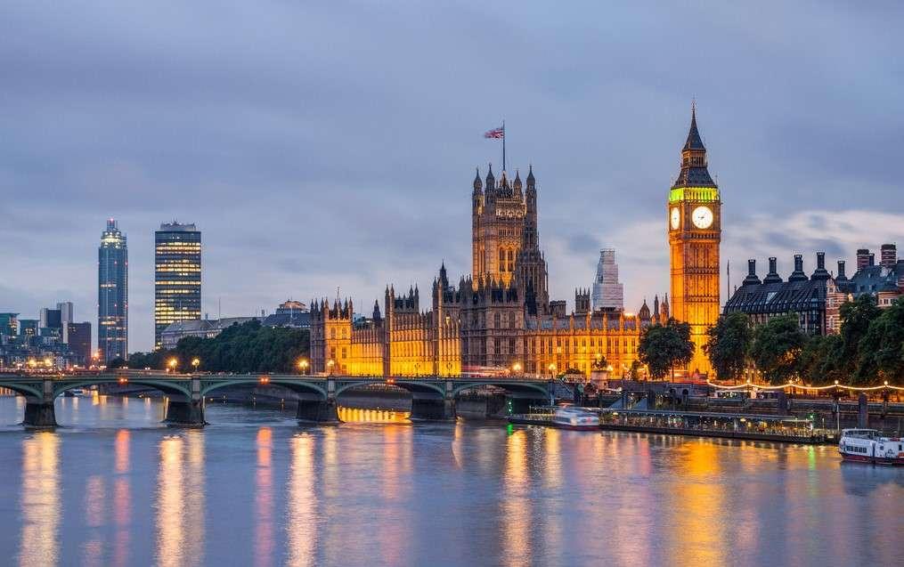 英國哈羅蓋特國際地面材料展覽會