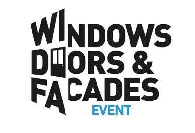 展会直播|2019年迪拜国际门窗展 WDF EVENT