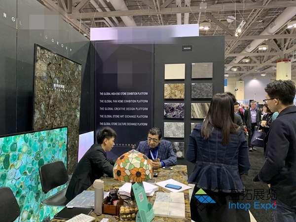 加拿大多伦多国际建筑建材betvlctor伟德国际