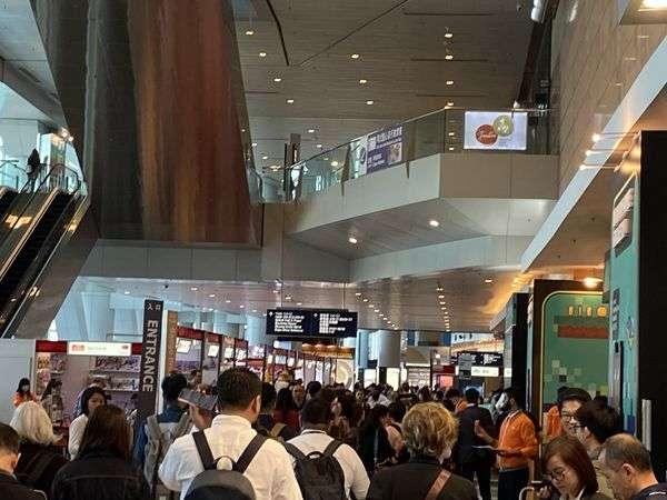 展会直播丨2020年香港国际玩具展 HONG KONG TOYS & GAMES FAIR