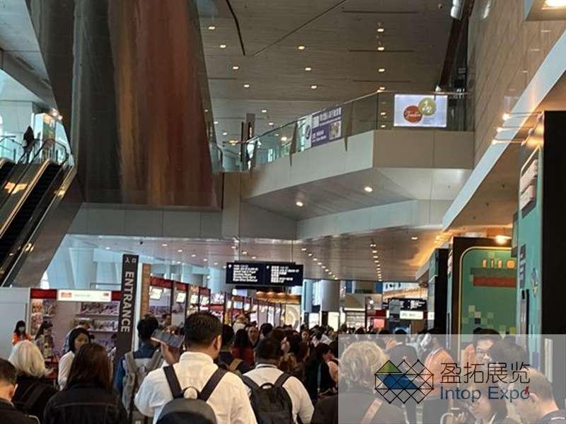 香港国际玩具注册老虎机送开户金198