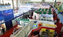 越南环保科技展ECOTECH VIETNAM