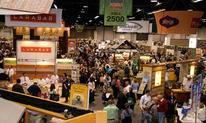 美國天然有機產品展NATURAL PRODUCTS EXPO WEST