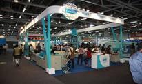 印度印刷包装展PRINTPACK INDIA