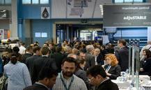 比利時國際標簽展LABELEXPO EUROPE