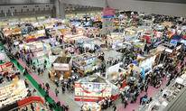 日本外食產業展FABEX