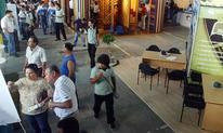 哥斯达黎加建材展EXPO CONSTRUCCION Y VIVIENDA