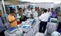 孟加拉醫藥及醫療設備展MEDITEX