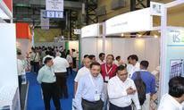 印度环保展IFAT INDIA