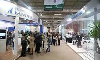 巴西医疗设备及实验室展HOSPITALAR