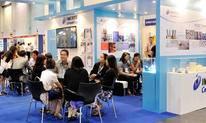 泰國陶瓷展ASEAN CERAMICS