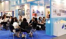 泰国陶瓷展ASEAN CERAMICS