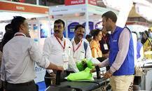 印度医疗诊断设备和技术展MEDICAL FAIR INDIA