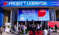 黎巴嫩建材展PROJECT LEBANON