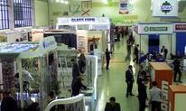 乌兹别克斯坦家具及木工机械展MEBELEXPO UZBEKISTAN