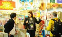 香港文具展Hong Kong International Stationery Fair