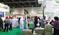 迪拜农业畜牧?#23548;?#20861;药展AGRAME