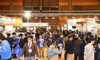 韩国电子元器件及生产设备展SMT/PCB & NEPCON KOREA