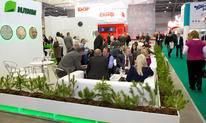 俄羅斯紙漿造紙、林業、生活用紙及紙包裝展PAP-FOR Russia
