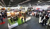新西兰建筑及室内设计展BUILDNZ/DESIGNEX