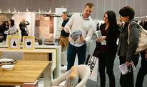 澳大利亚室内装饰及家具用品展DECORDESIGN & AIFF