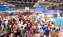 迪拜家庭用品及禮品展GIFTS & PREMIUM DUBAI