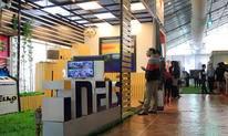 越南建筑及装饰展VIETBUILD FAIR