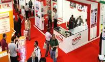 迪拜实验室技术及仪器仪表展ARABLAB