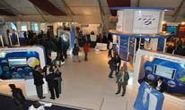 摩洛哥漁業和海產品行業展HALIEUTIS SALON